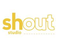 Shout-Out-Studio.jpg