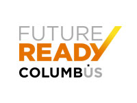 Future-Ready-Columbus.jpg