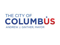 City-of-Columbus.jpg