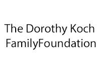Dorothy-Koch.jpg