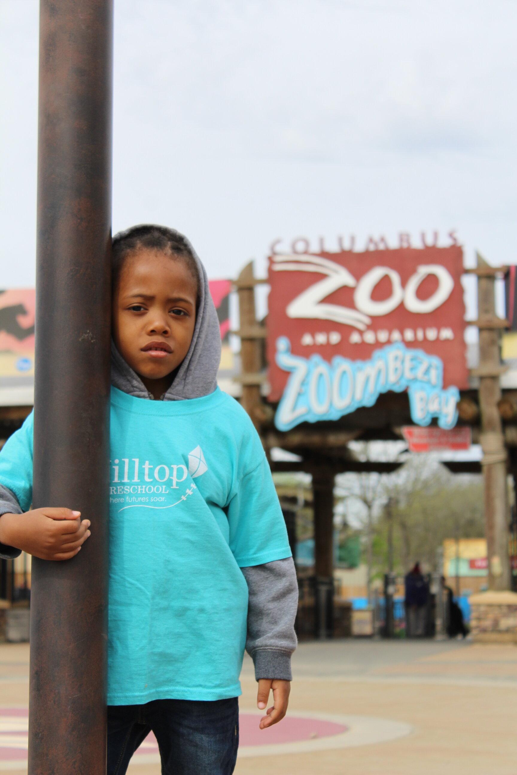 Zoo (2).JPG