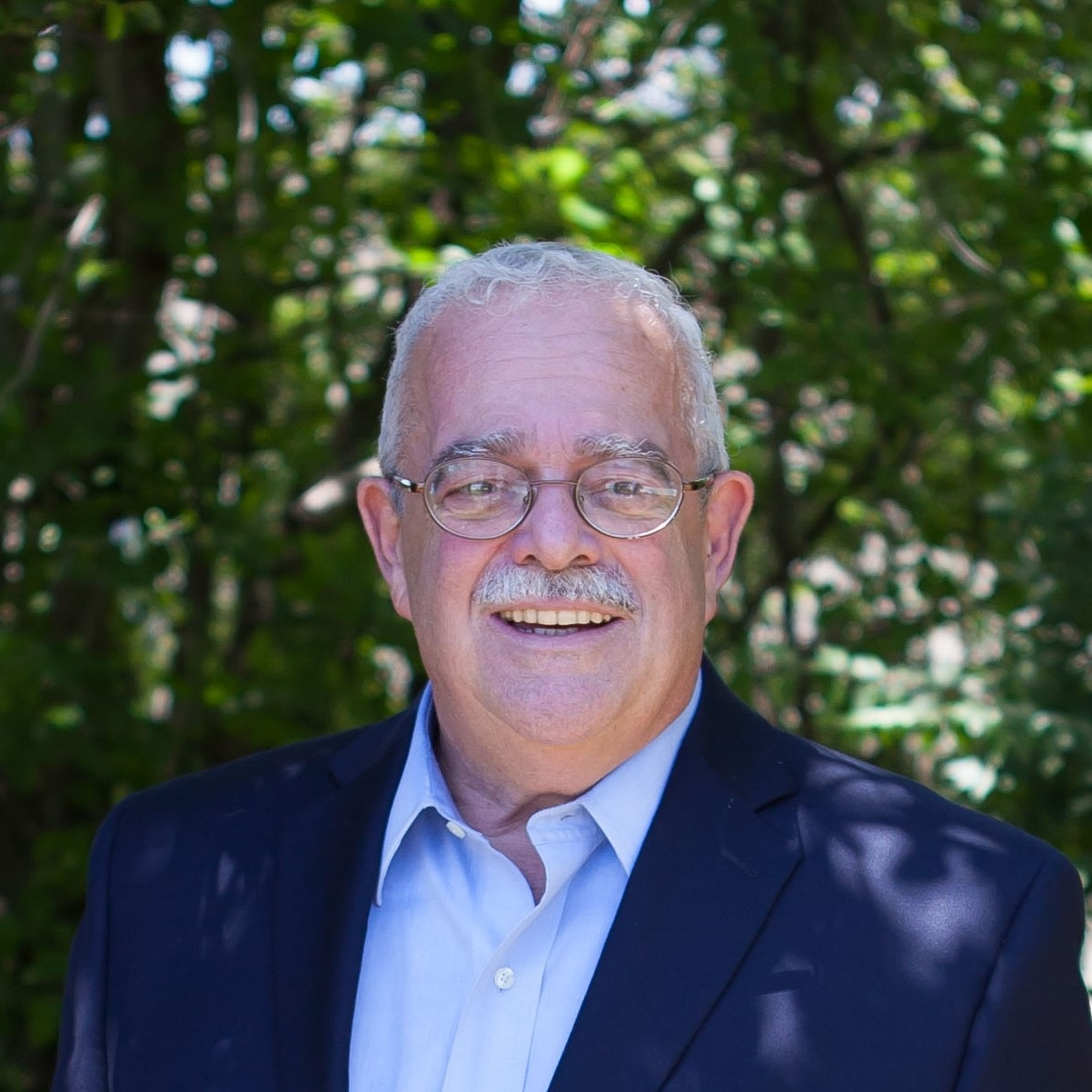 """I've known Rodney Lusk for over 20 years. During my time as Providence Supervisor I depended on Rodney to handle some of the most critical issues that came through my office. He's a dynamic and innovative leader, with deep roots in our community. He's the perfect choice to be the next Lee District Supervisor.""  -Congressman Gerry Connolly"