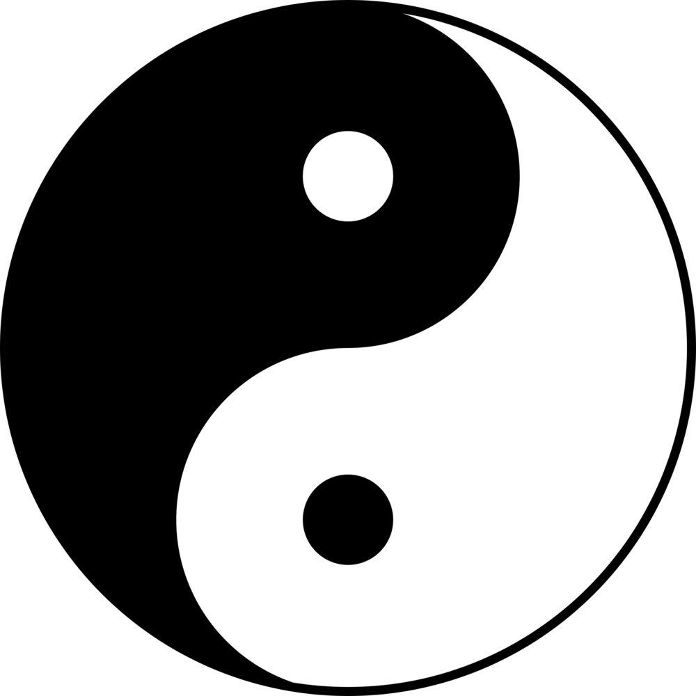 NADA-processen skaber sindsro, tålmodighed, visdom, mod og accept -