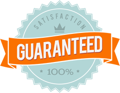 inuition-course-guarantee.PNG