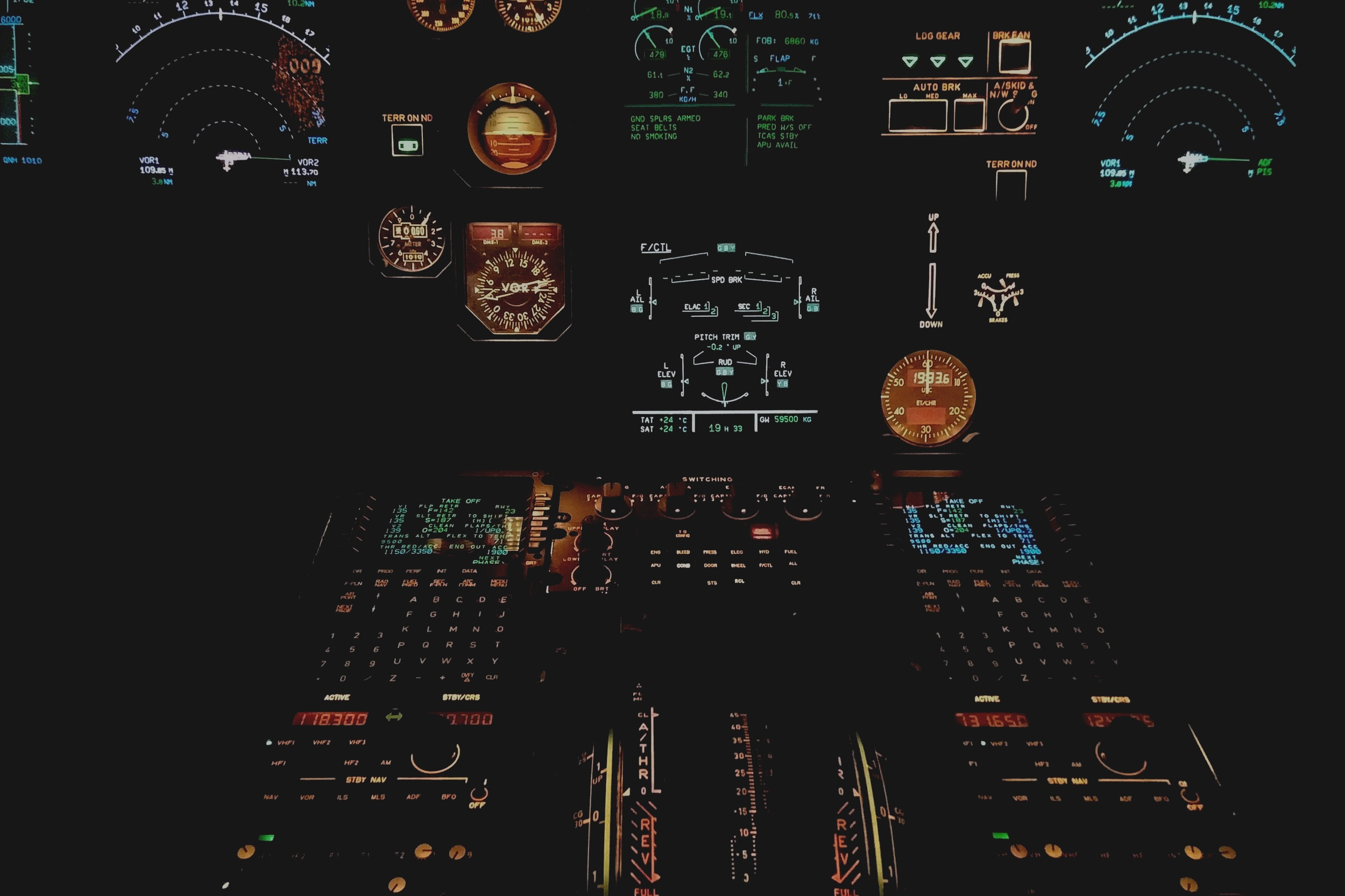 Digitize Your Operations - Use our management cockpit to review your operations, interact with and instruct your virtual workers (i.e., the robots), and explore opportunities to continue improving your processes.