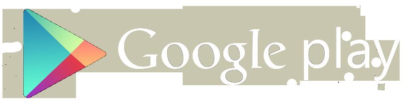 googleplayblack.jpg
