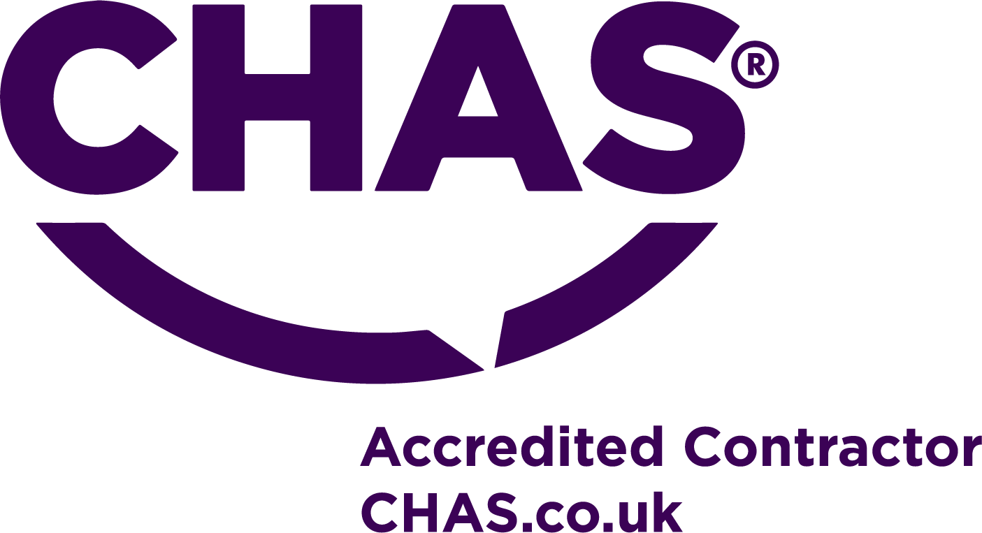 chas_logo_2017.png
