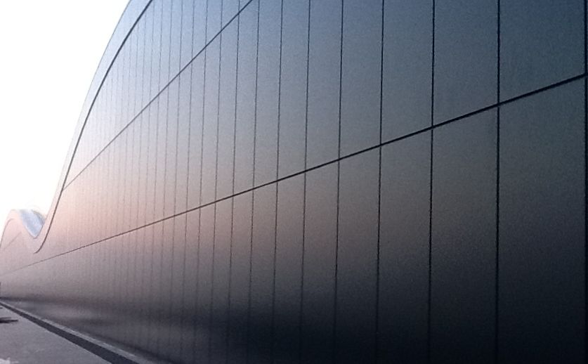 MK-Facades-terminal-2B-heathrow-airport-trimo-panel-hadley-steel-frame-002.jpg