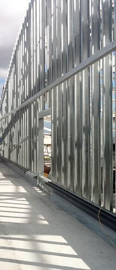 MK-Facades-terminal-2B-heathrow-airport-trimo-panel-hadley-steel-frame-006.jpg