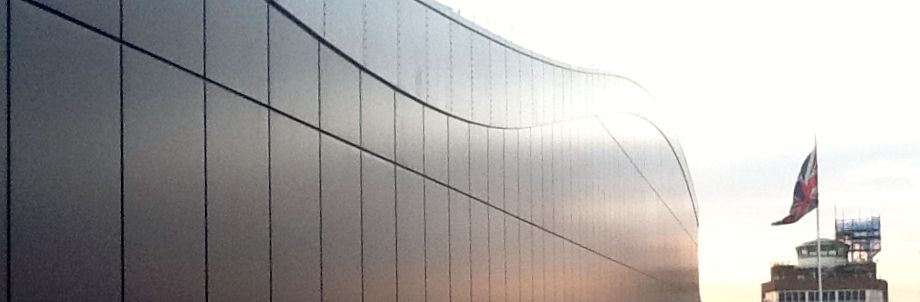 MK-Facades-terminal-2B-heathrow-airport-trimo-panel-hadley-steel-frame-001.jpg