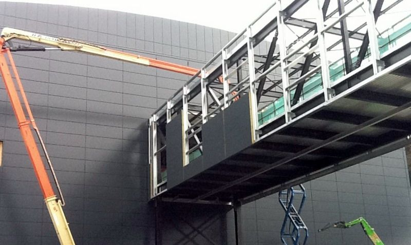 MK-Facades-terminal-2B-heathrow-airport-baggage-link-trimo-roof-wall-soffit-panels-001.jpg