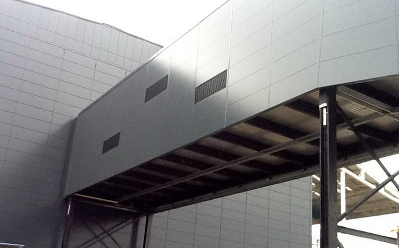 MK-Facades-terminal-2B-heathrow-airport-baggage-link-trimo-roof-wall-soffit-panels-004.jpg