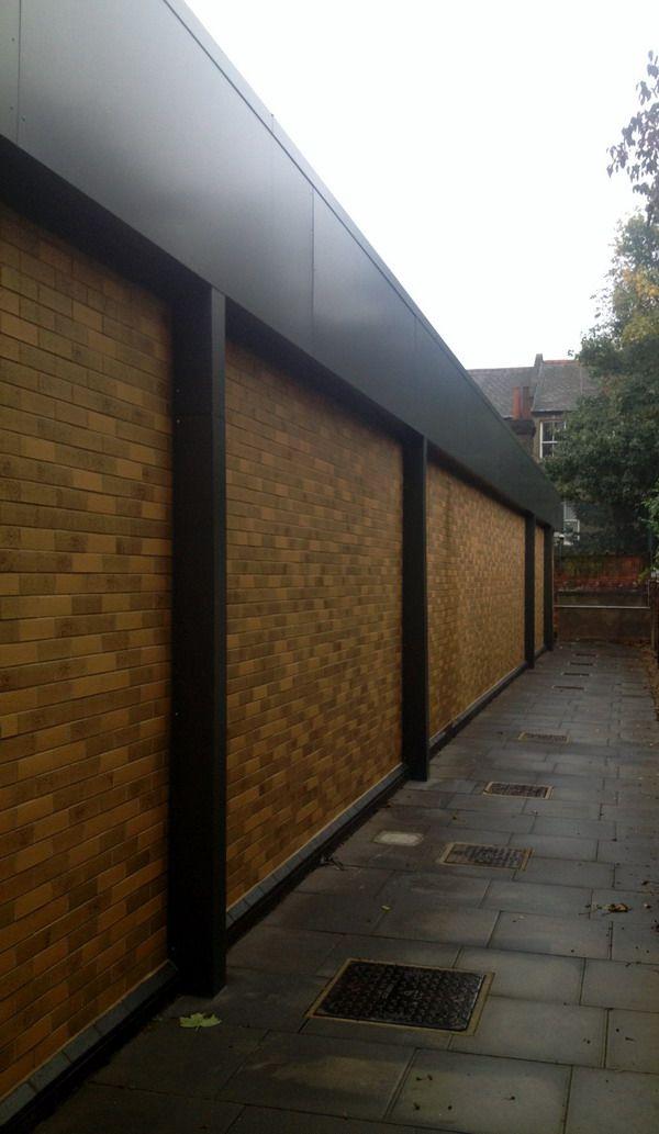 MK-Facades-wandsworth-police-station-slip-rain-screen-002.jpg