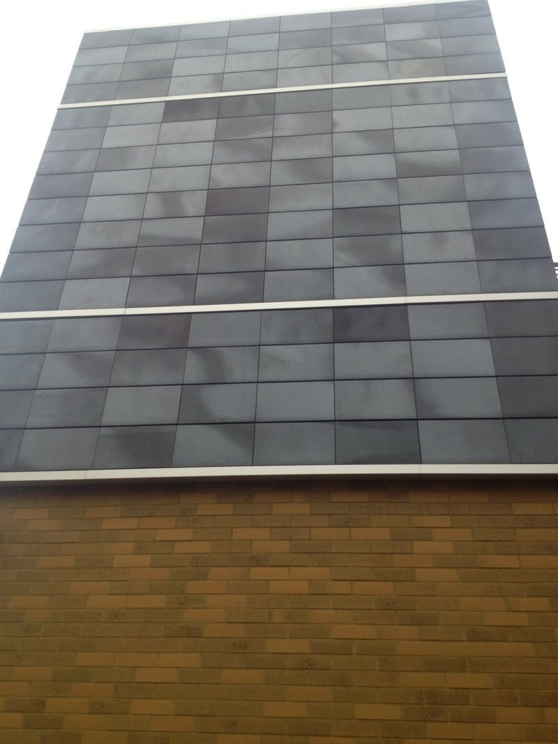 MK-Facades-wandsworth-police-station-slip-rain-screen-004.jpg