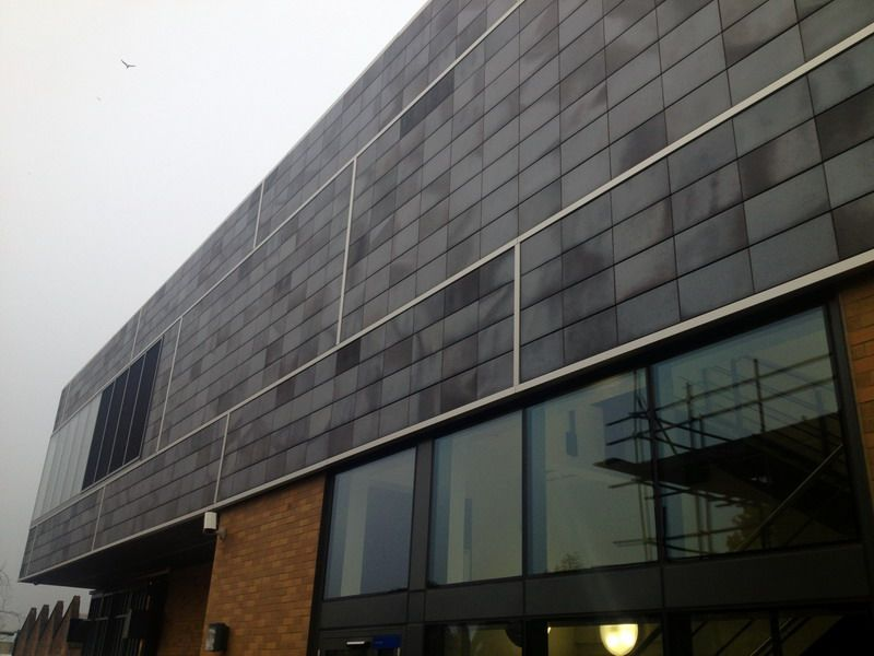 MK-Facades-wandsworth-police-station-slip-rain-screen-006.jpg