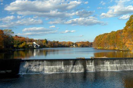 p-mianus-river-dam.jpg