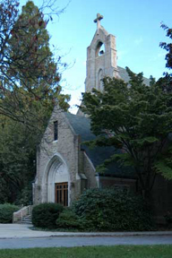 p-st-pauls-church-2.jpg