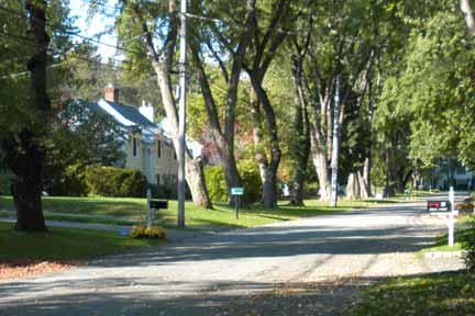 p-street-2.jpg