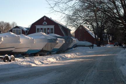 p-winter-boatyard.jpg