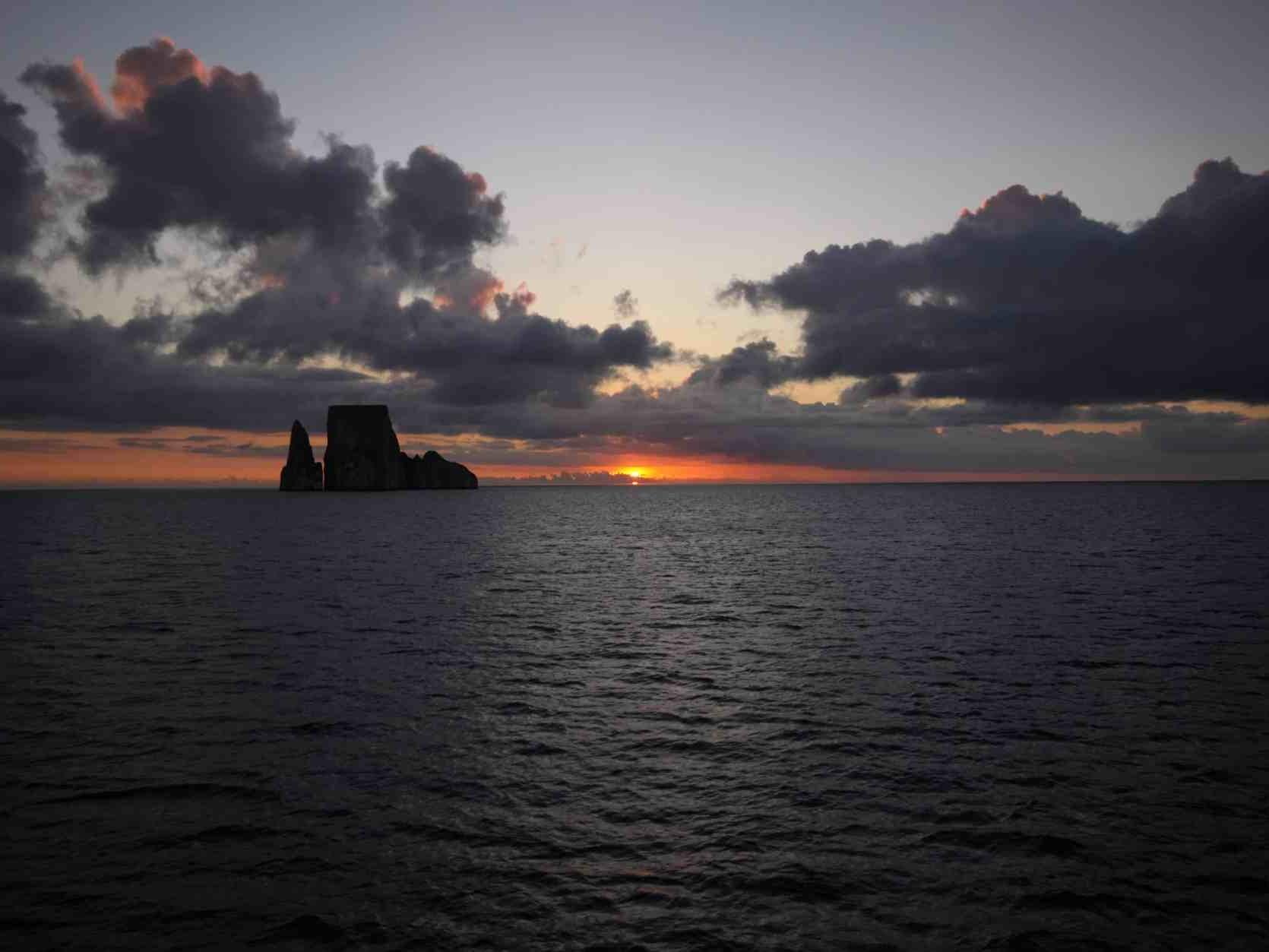 Galapagos11.jpg