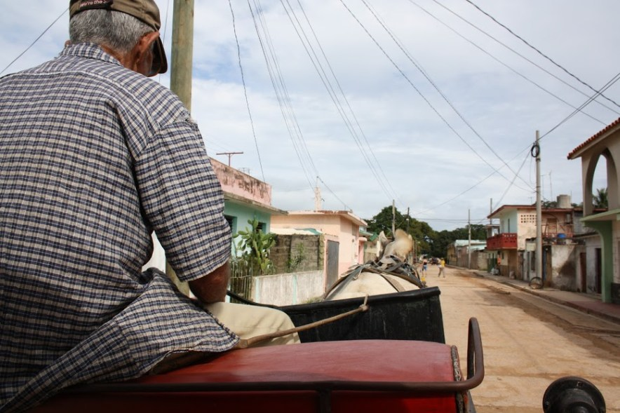 Cuba1.jpg