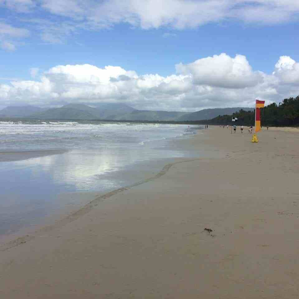 Photo-2-Four-Mile-Beach.jpg