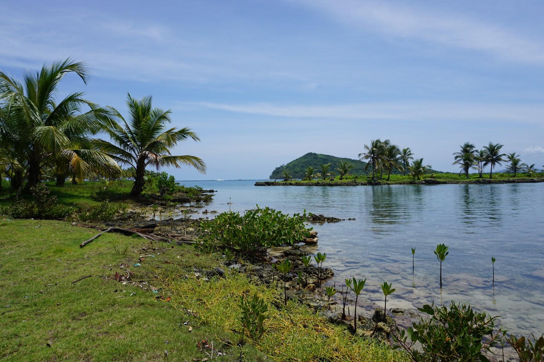 San Blas Adventures - Group Travel Between Panama & Colombia