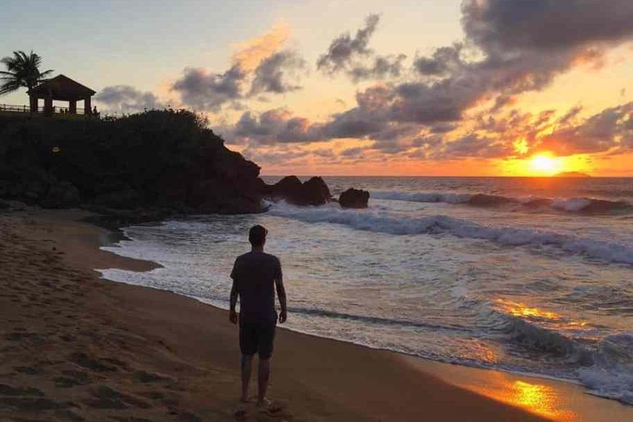 Puerto Rico - Travel Story | Isla del Encanto
