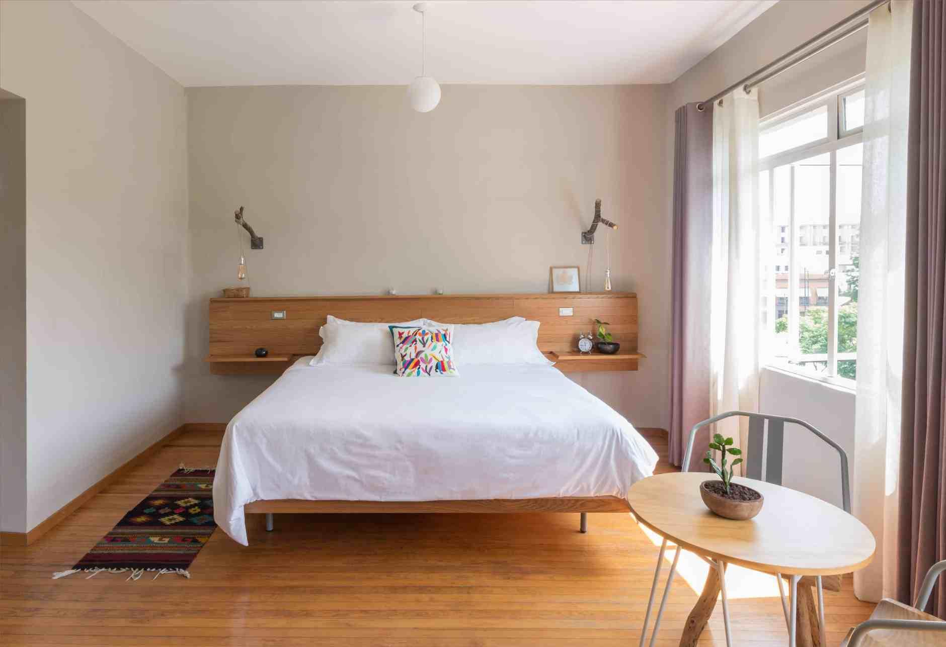 Chaya-Bedroom.jpg