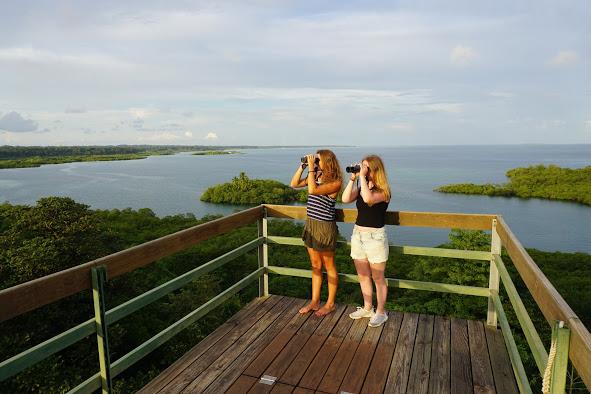 Tranquilo Bay - Adventure Resort | Bocas del Toro, Panama