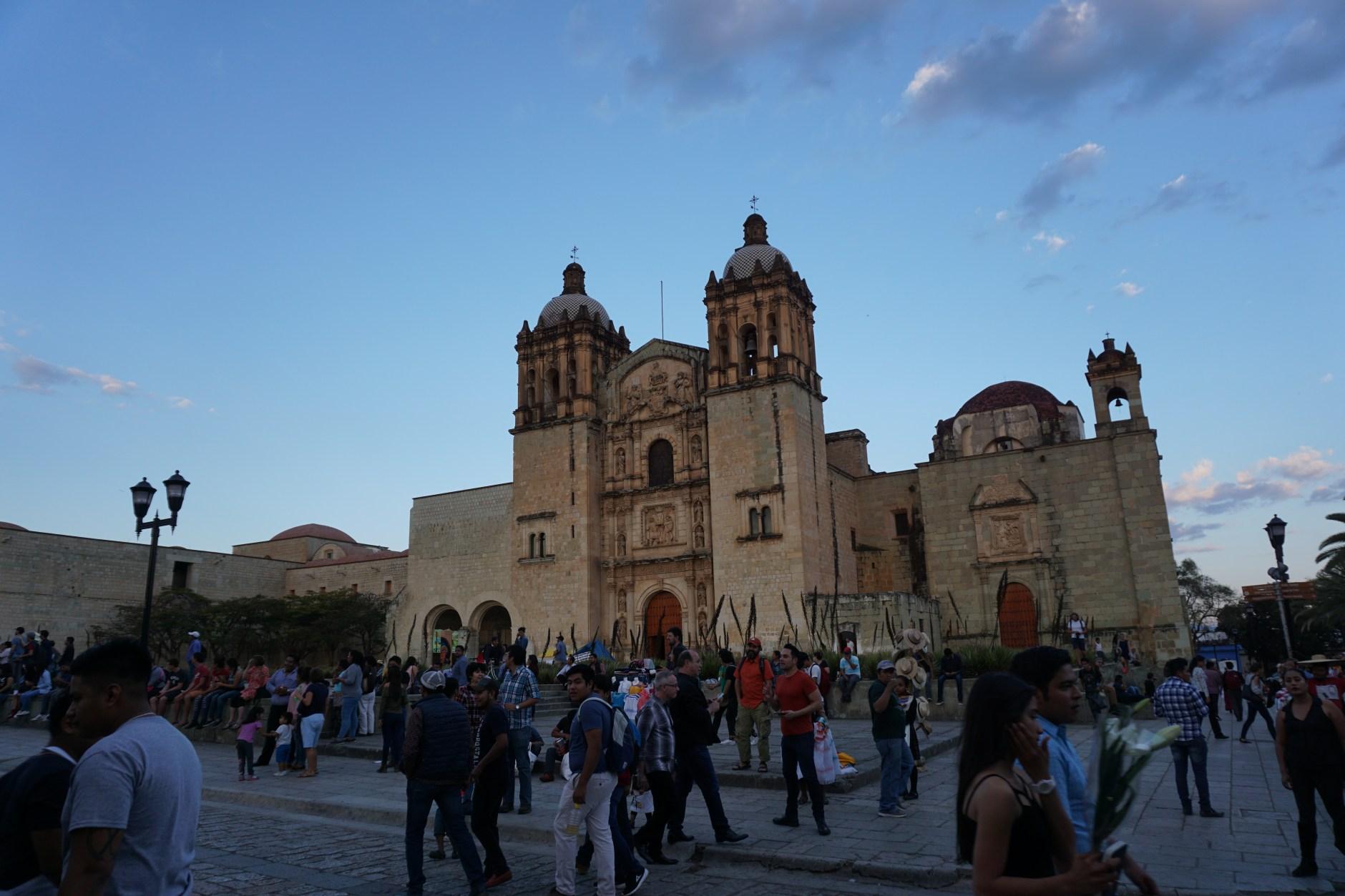 Oaxaca2.jpg