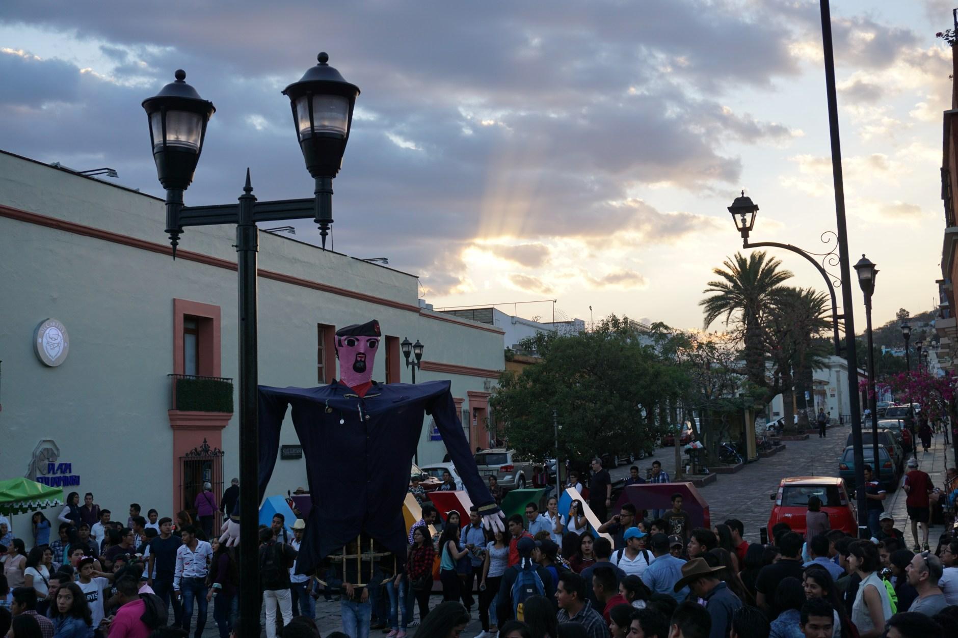 Oaxaca5.jpg
