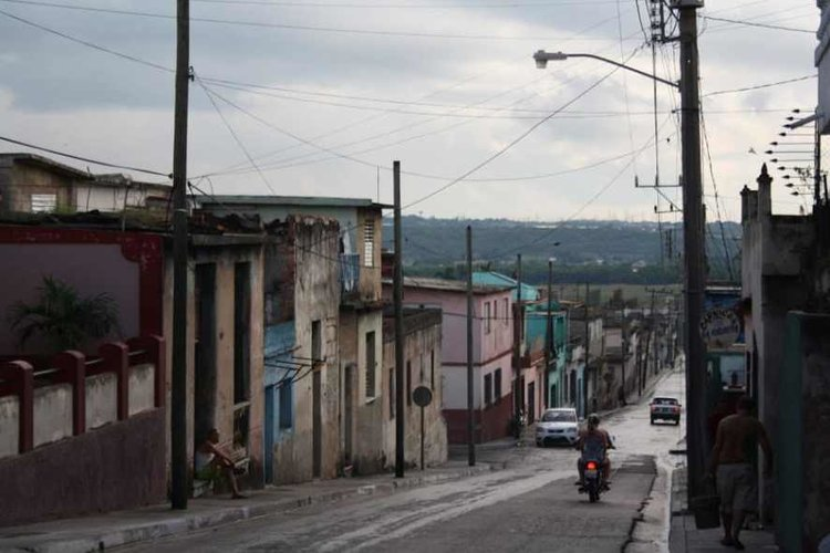 Exploring Cuba - Off the Beaten Path  Trinidad, Cuba