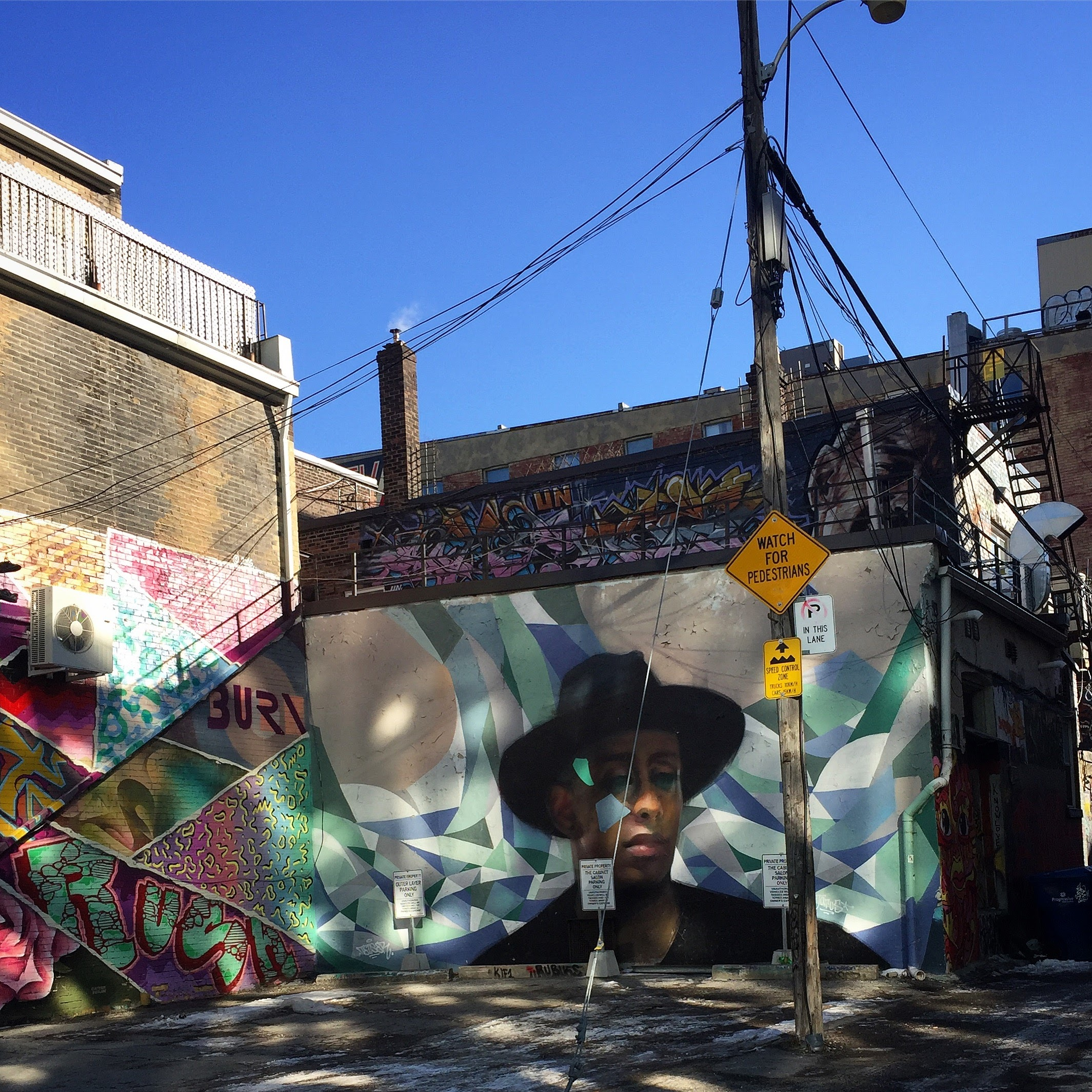 Grafitti Alley TO.JPG
