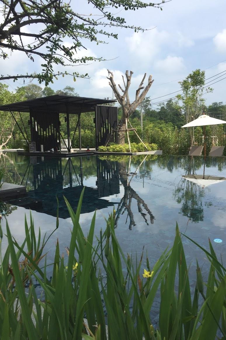 Anana Eco Resort | Krabi, Thailand -