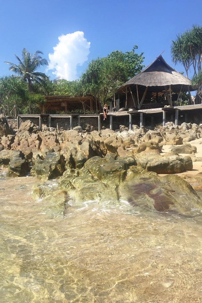Moonlight Exotic Bay Resort | Koh Lanta, Thailand -