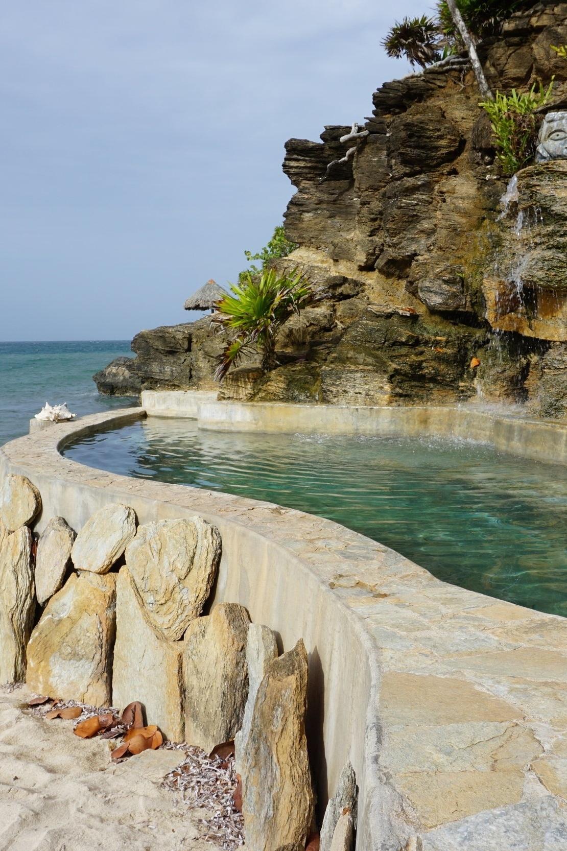 Paya Bay Resort ||Roatan, Honduras -