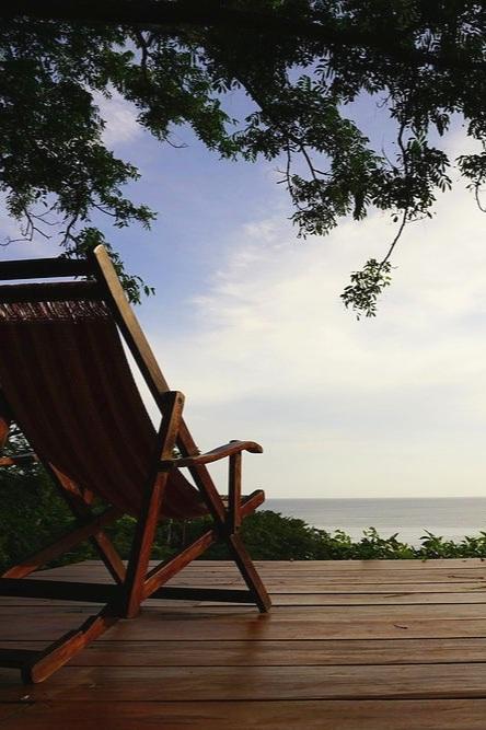 Buena Vista Surf Club | Maderas, Nicaragua -