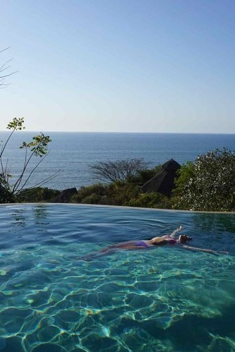Haramara Retreat | Sayulita, Mexico -