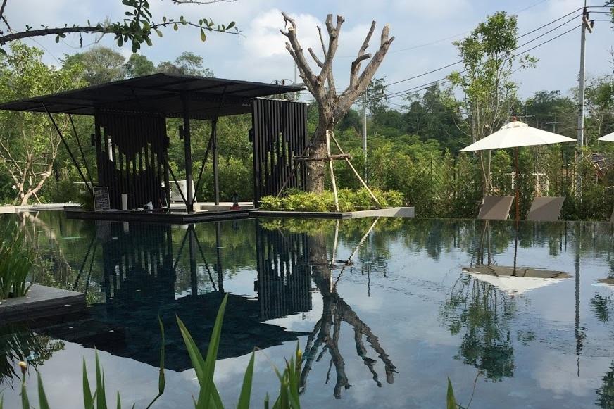 Anana Eco Resort - Luxury Eco Resort |Krabi, Thailand