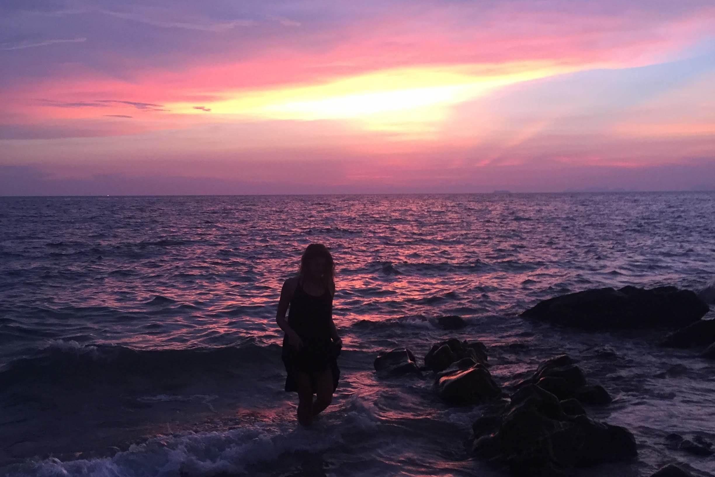 Moonlight Exotic Bay - Beachfront Resort | Koh Lanta, Thailand