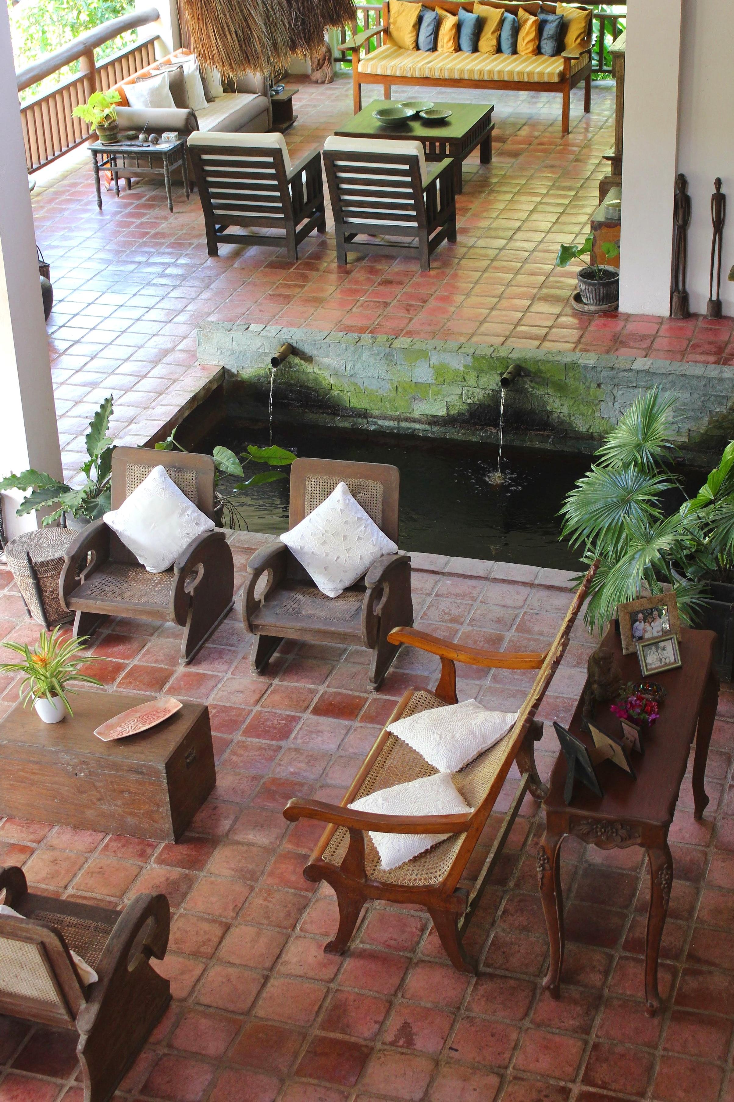 La Casita de Baclayon | Bohol, Philippines -