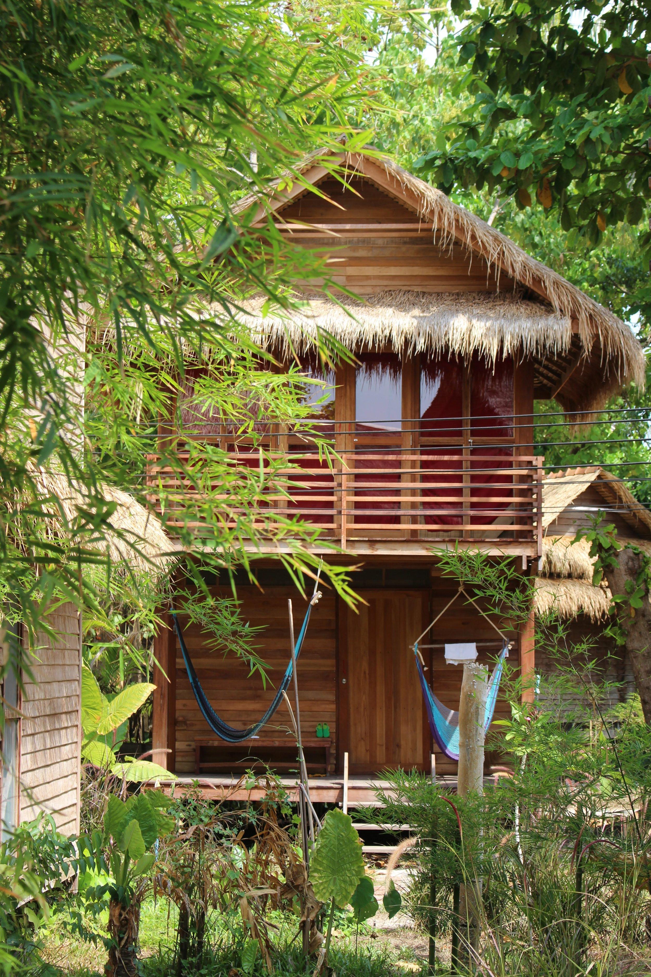 Castaway Resort | Koh Lipe, Thailand - Coming Soon