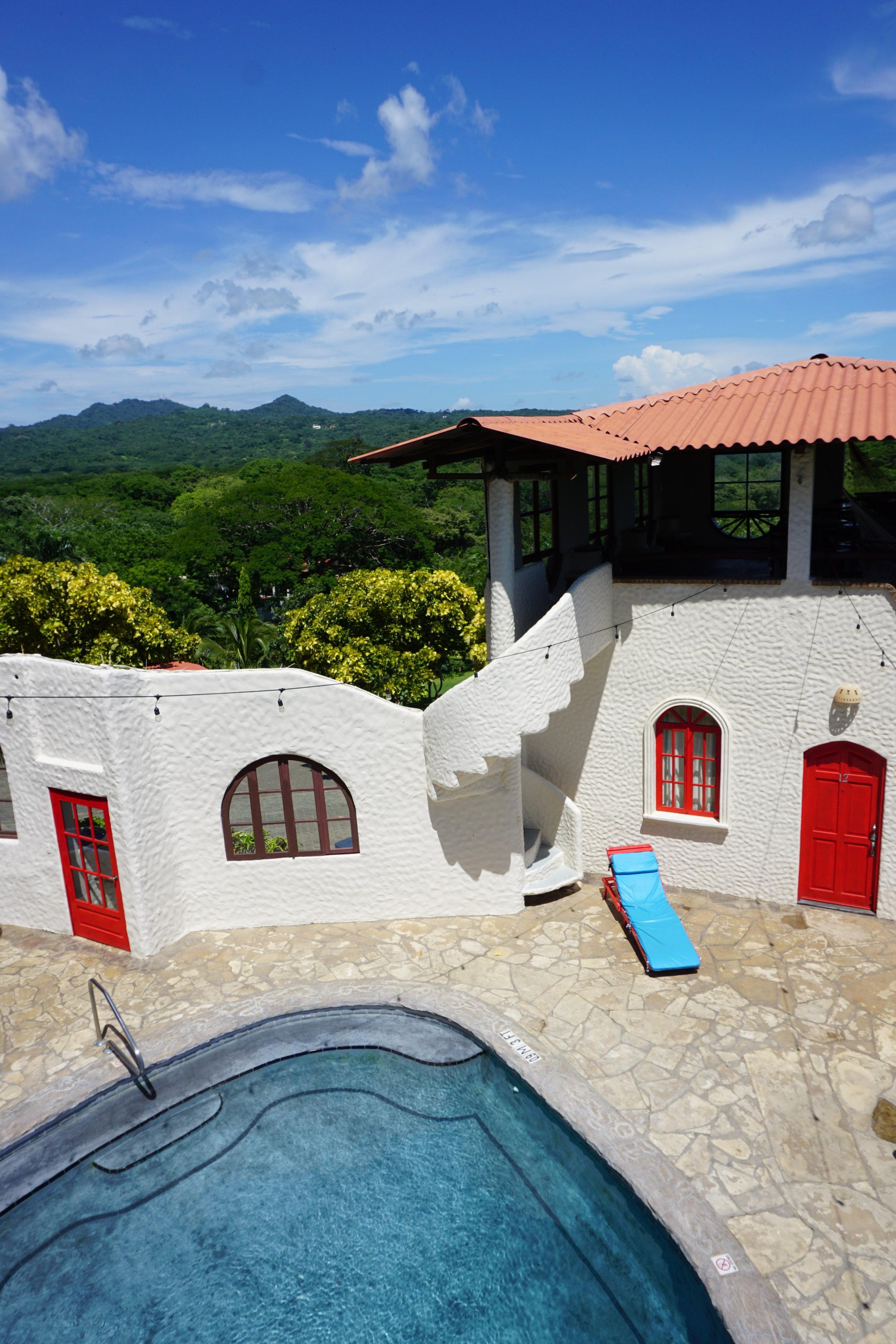 Casa Bahia at Marsella Beach | Nicaragua - Coming Soon
