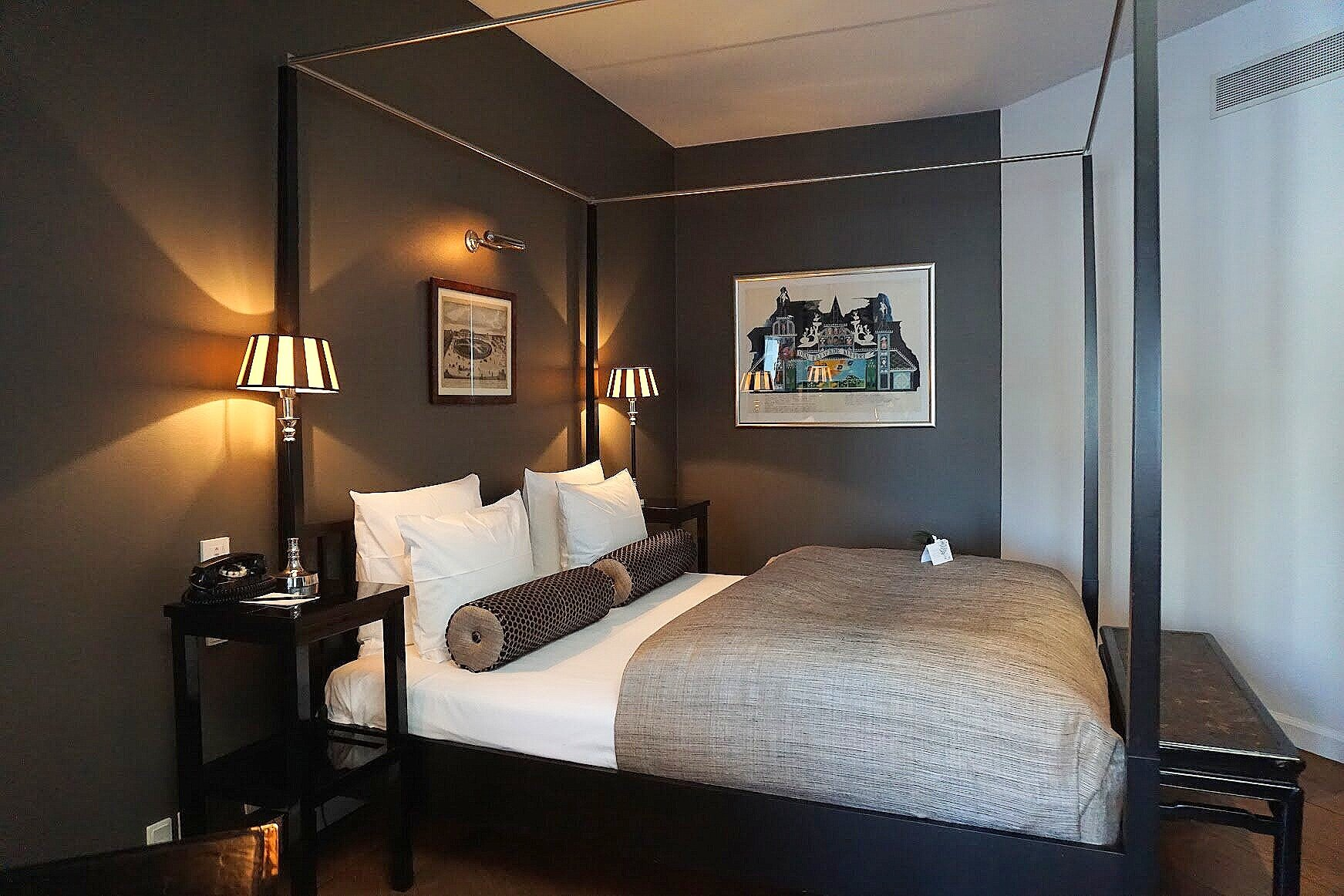 Nimb Hotel - Luxury Hotel | Copenhagen, Denmark