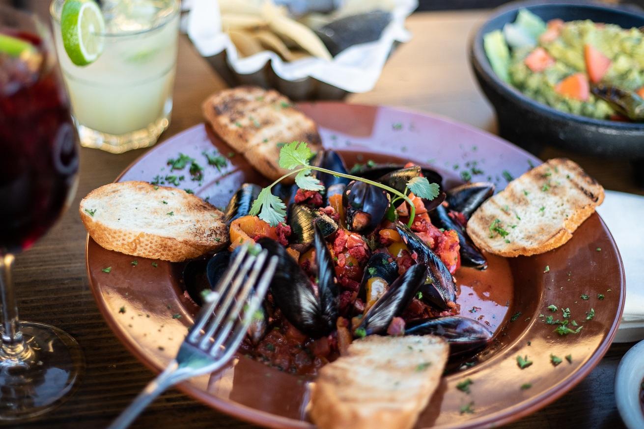 Mexican+Restaurant+Montecito-29.jpg