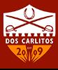 Dos Carlitos Restaurant.png