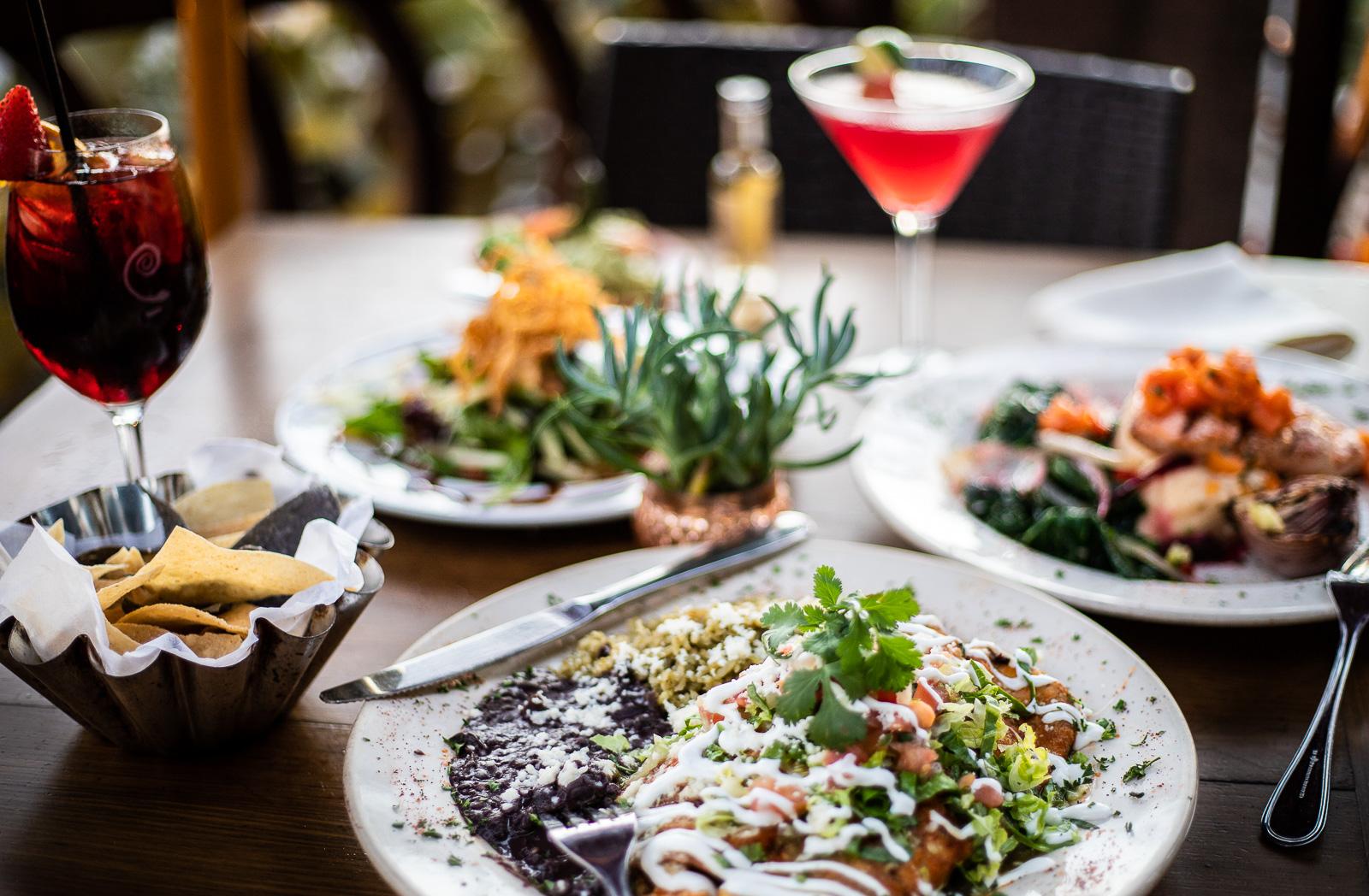 Mexican Restaurant Montecito-48.jpg