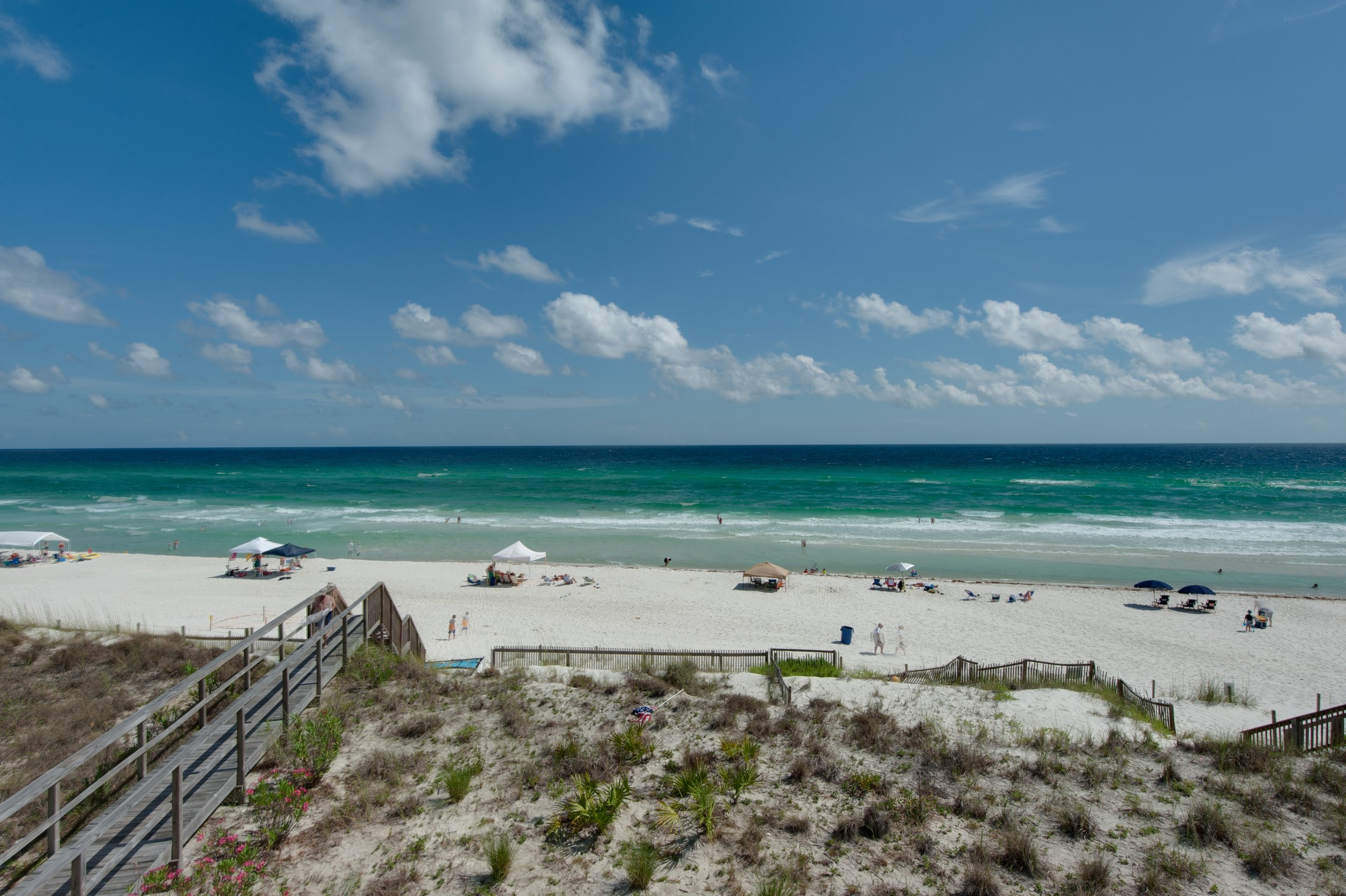 21621FrontBeach_20130618_860-fused.jpeg