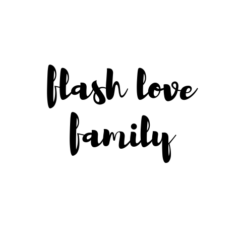 Flash love Family (1).jpg
